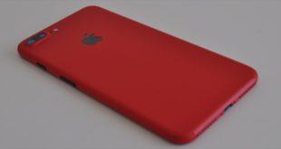 dbrand-iPhone-rojo-06-1