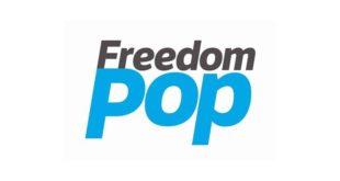 freedompop-830x400
