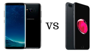 galaxy-s8-plus-iphone-7-plus