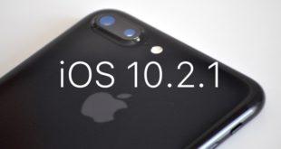 iOS-10-2-1-1