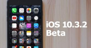 iOS-10.3.2-beta-830x517-3