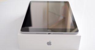 iPad-2017-08