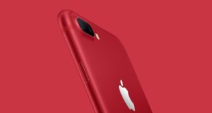 iPhone-RED-1