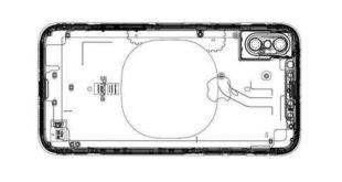 iphone-8-1-830x400-1