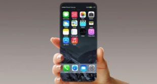 iphone-8-830x458