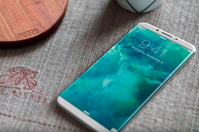 Apple estaría desarrollando una GPU propia para el iPhone