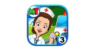 my-town-hospital-1