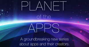 planet-of-apps-1-830x400