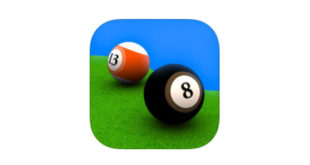 pool-break-3d-billar-snooker-1