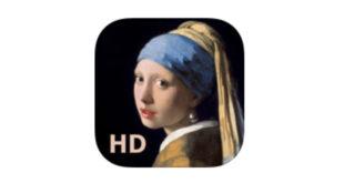 portrait-paintings