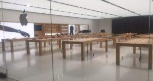 robo-en-apple-store-830x415-1