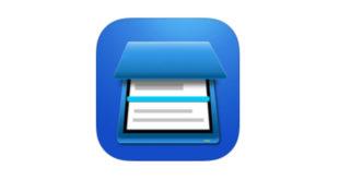 smart-pdf-scaner