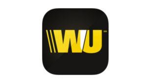 western-union-1